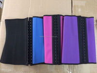 New Style Hot Sale Professional Latex Waist Corset Supply Oem In Stock