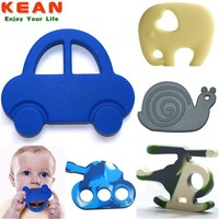 China Manufacturer silicone bracelet mold/baby toy car