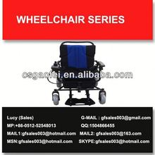 2013 best wheelchairs folding wheelchair with adjustable armrest for wheelchairs using