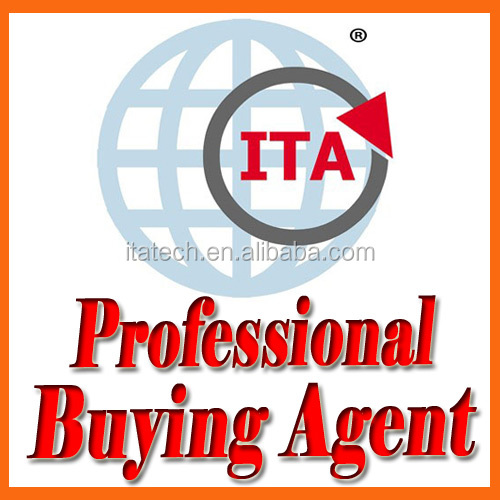 China Guangzhou International Commodity Sourcing Buying Purchasing Translation Trade Agent