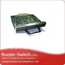 CISCO network module SA-VAM2+ for cisco 7200 router