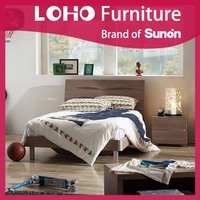 kids beds china, children bedroom furniture, used kids beds for sale