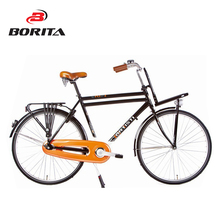 Borita Chinese Touring Bike Touring Bicycles Similar To Huffy Bikes