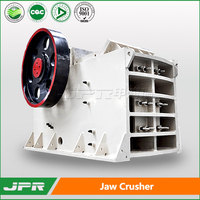 China stone crusher supplier jaw crusher for sale,chromite jaw crusher