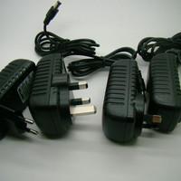 OEM High quailty 12V Black AC Power Adapter for Medela Pump in Style ADVANCED 920.7041 9207041