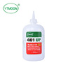 High performance cyanoacrylate adhesive tyre glue with factory direct sale