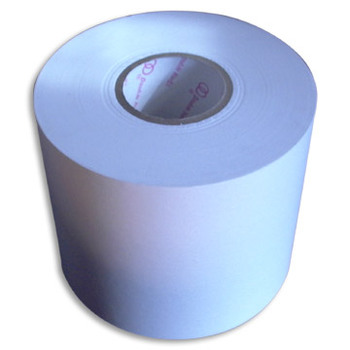 Used to packing tea,food,coffee filter paper