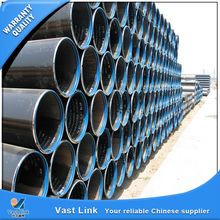 New design schedule 60 steel pipe for medical equipment