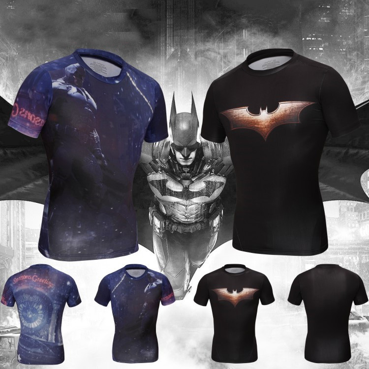 chinese clothing manufacturers, custom tshirt/gym wear
