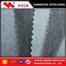 Fusible Garment/ Apparel Interlining&Interfacing Fabric