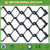 Chinese supplies Cheap Chain link fence