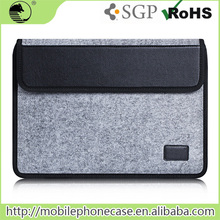 Brief case For iPad and samsung tablet
