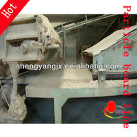 wood based panel board machinery,woodworking machine/plywood production line/panel saw/edge bander