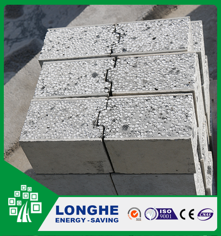 Green Building Material Cheap Compound Wall Panel