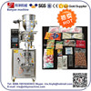 Hot Sale price automatic small sachet weighing packaging machine with ce