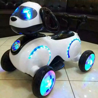 Best selling children motorcycle baby electric motorbike with mp3