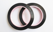 Hot Selling Products Polyimide High Temperature Resistant Tape