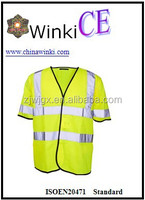 cheap free used clothes hi viz safety clothes