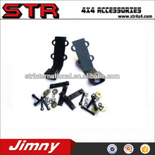 Suzuki jimny accessory 4x4 mercedes with best price