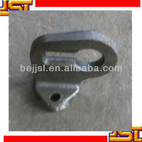 Processing Pic casting gold foundry supplier