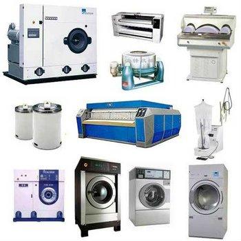 Lavander a y limpieza en seco maquinaria buy tintorer a - Limpieza en seco en casa ...
