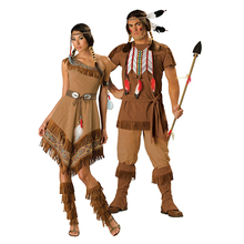 Factory hot sale adult halloween costumes