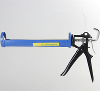 PROFESSIONAL CAULKING GUN from samples manufacture