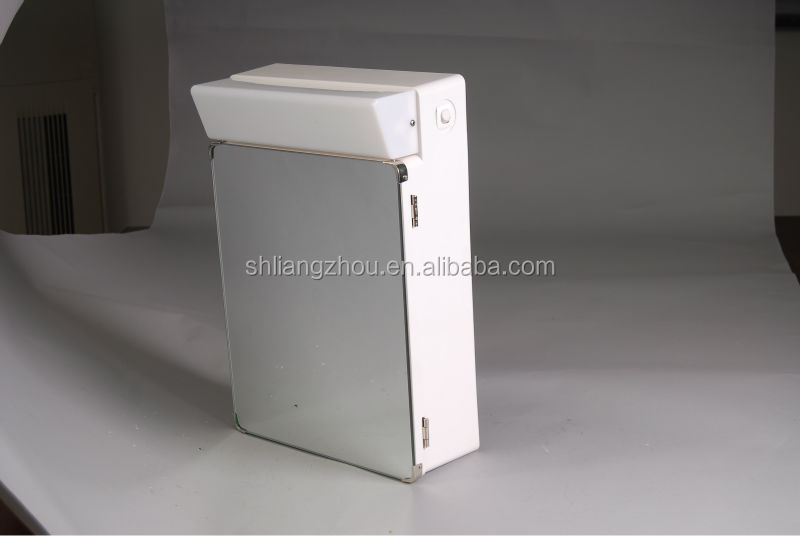 marine fluorescent mirror light ZYB17-A