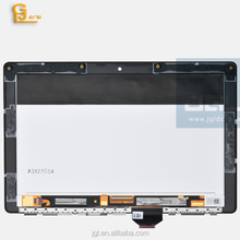 8.9 Inch LCD Display Touch Screen Digitizer Assembly Replacement Parts For Amazon Kindle fire HDX8.9 HDX 8.9 71 pins 71pins