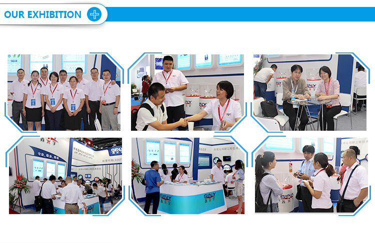 optical isolator expo.jpg