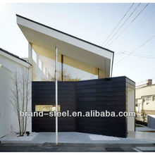 pre made modular homes low cost prefabricated homes