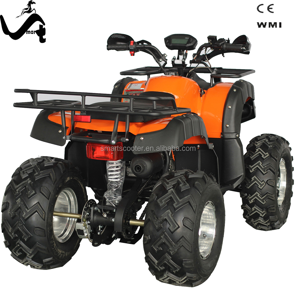 Best chinese atv brand cheap 150cc atv for sale 4 wheeler atv for adults