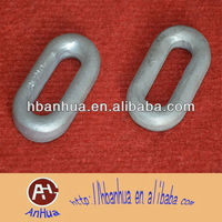Cheap PH type chain links for wholesale