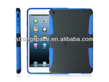 flip cover case for ipad mini made in china manufacturer