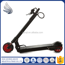 90mm light up children electric scooter wheel dealer 1500 watt lithium battery