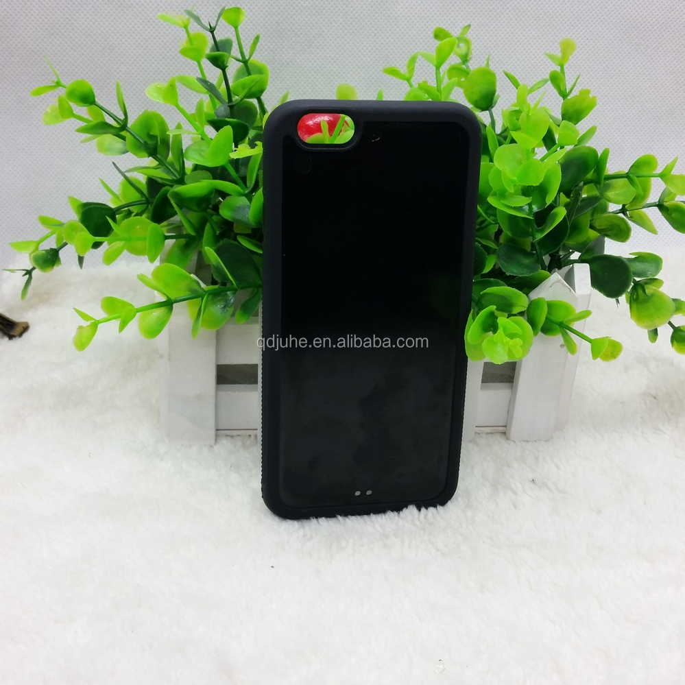 for iphone 6 case,mobile phone accessories