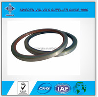 Hydraulic Bearing Seals Rubber Tc Type Oil Seal Manufacture