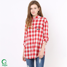 Names Of Ladies Clothing Brands Cotton Shirts Designs