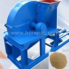 2012 lowest price branch grinder