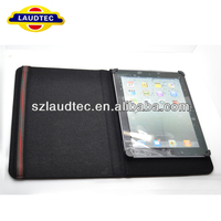 "Fashion New Universal tablet Flip Case with stand for 7.0"" 7.9"" 8.0"" Tab"
