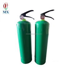 fire extinguisher brands / protable 10lbs dry chemical empty hcfc-123 fire extinguisher with complete accessories