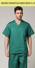 Hospital Medical Scrubs And Uniforms Nurse Design