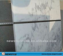 pictures of white marble floor tiles