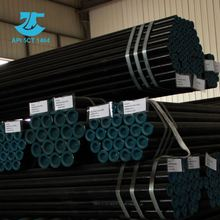 Schedule 40 Seamless Welded Steel Pipe Thickness