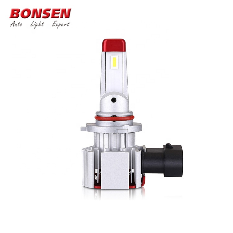 2019 New arrival very very small size like <strong>halogen</strong> led h11 P10 mini size led <strong>headlight</strong> h11