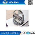 Best Service SXM Bearing 32212 Tapered Roller Bearing Ready In Stock