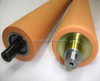 manufacture polyurethane Contact rolls at low price