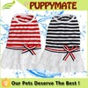 Dog skirt dog clothes /puppy apparel pet clothes in summer