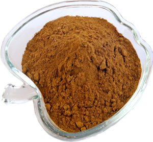 Factory supply cistanche tubulosa extract powder