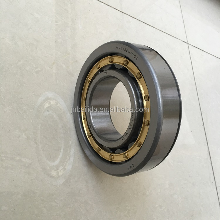shantui bulldozer spare parts SD32 bearing 178-15-19330